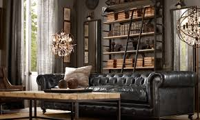 Full Size of Bedroom: Steam Punk Living Room Ideas Jpg1 Modern Steampunk  Bedroom 2017 25 ...