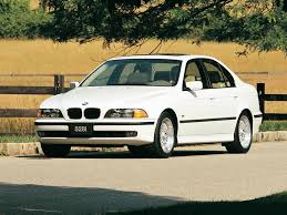 Sport Series 1998 bmw 528i : BMW 528 2000: Review, Amazing Pictures and Images – Look at the car