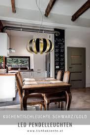 Braga Led Pendelleuchte Geo ø50cm Esszimmer Lampen In 2019