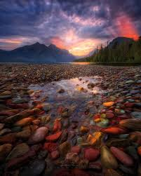 outdoor nature photography. Patrick Marson Ong Is A Talented Young Photographer Based In Manila, Philippines. Shoots Lot Of Outdoor, Travel, Nature And Landscape Photography. Outdoor Photography E