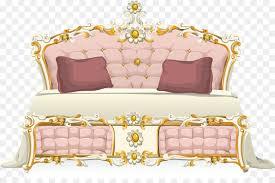 bedroom furniture clipart. Brilliant Clipart Bedroom Furniture Sets Clip Art  Bed And Clipart