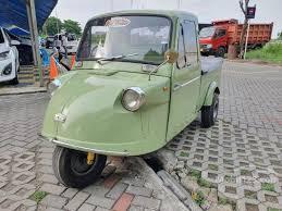 Badak wrote:t100 yg dibilang ak4ng apakah ada msk indo?koq saya gak pernah nemuin. Mobil Bekas Pick Up Antik Mitula Mobil