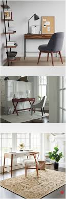 Shop Target for writing desk you will love at great low prices. Free  shipping on