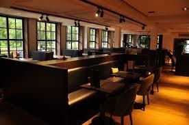 Two4one Restaurant Torenhof In Tongerlo Westerlo