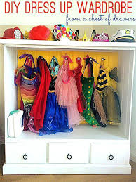 dress up area wardrobe closet ikea wardrobe definition dictionary wardrobe moving boxes costco