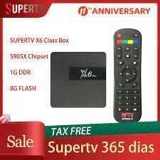 Compare Supertv Blue X Box Best Brasil Android Tv Box 1G 8G 4K HD Smart TV  Box With 1 Year Warranty Supertv Black X Supertv Red Box Price in Singapore  - Best