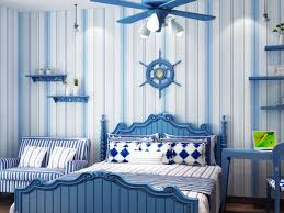 Beach Themed Bedroom Design Ideas That Invite The Sea Into Your Home