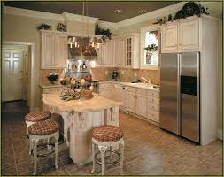 used kitchen islands for inspiring kitchen cabinets home design ideas of used rustic kitchen island