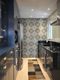 Small Picture Kitchen Wall Tiles Design Home Design Ideas