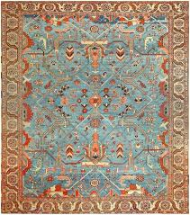 persian rug cost an ancient oriental rug persian rugs costco