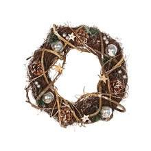 <b>Wooden Wreath</b> Promotion-Shop for Promotional <b>Wooden Wreath</b> ...