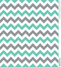 Cheveron Pattern Inspiration Seamless Chevron Pattern Illustration 48 Megapixl