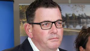 Live tracking of coronavirus cases, active cases, tests, recoveries, deaths, icu and hospitalisations in victoria. Coronavirus Restrictions In Victoria Daniel Andrews Says No Changes Until At Least May 11 The Courier Ballarat Vic
