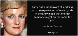 Princess Diana Quotes Simple TOP 48 QUOTES BY PRINCESS DIANA Of 48 AZ Quotes