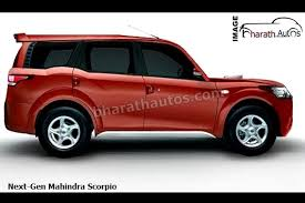 new car launches of mahindra in indiaHere is a list of upcoming utility vehicles planned by Mahindra