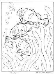 Ocean coloring pages for adults   sea doodles   Moms and Crafters moreover 113 best Geography  Georgia images on Pinterest   Geography as well Water Animals Coloring Pages   FunyColoring as well Aquarium Coloring Page Tanks Coloring Pages Happy In Tank Page together with  in addition Water Animals Coloring Pages   FunyColoring together with Underwater World Coloring Page  Adult by ColoringPageExpress further Ocean coloring pages for adults   sea doodles   Moms and Crafters together with Underwater Scene Coloring Pages 290541 furthermore Images for ocean life coloring pages for kids shop22pricebuy ga together with . on ocean life coloring pages georiga