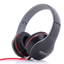 Ditmo DM2550 Stereo Headset Sale, Price & Reviews | Gearbest