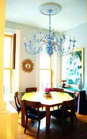 spray painting a chandelier painting a brass chandelier spray paint chandelier black spray painting a chandelier