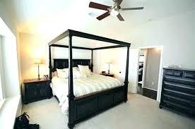 Big Lots Bedroom Furniture Sets Row Contemporar – intrabot.co