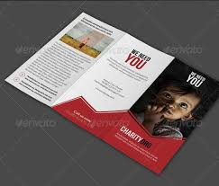 Free Indesign Brochure Templates Cs6 Architecture Brochure Template ...
