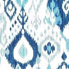 blue ikat rug post safavieh target outdoor kilim blue ikat rug