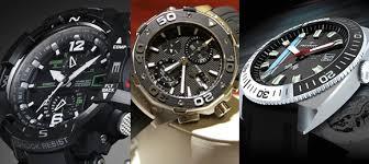 fashionable watches for men 2014 desiblitz fashionable watches for men