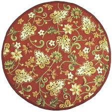 pier 1 outdoor rugs pier one outdoor rugs lovely round rug pier 1 imports area rugs