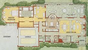 dream house plans. Sensational Idea Home Floor Plans Georgia 9 The Original LIFE Magazine Dream House For Sale In