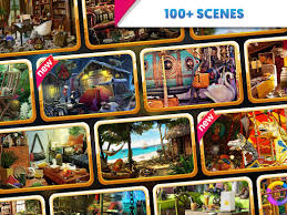 The types of puzzles to be solved can test many problem solving skills including logic, strategy, pattern recognition, sequence solving, and word completion. Hidden Object Games For Adults Puzzle Game Download Apk Free For Android Apktume Com