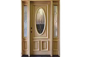 front door screensDecorative Front Door Screens  Decorative Front Doors for Homes