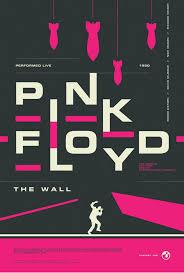 Concert Poster Design Concert Posters Design Ideas And Inspiration
