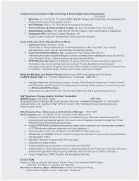 Financial Analyst Sample Resume Terrific Sample Finance Project