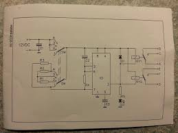 support forum en fr • view topic k2599 wiper delay wiring image