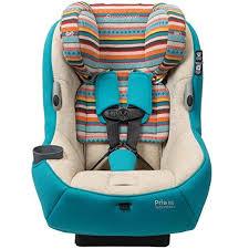 convertible car seat baby car seats