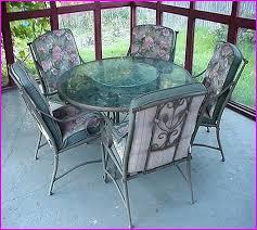 dazzling martha stewart patio furniture kmart fantastic cushions kmart outdoor chair cushions cozy kmart outdoor chair