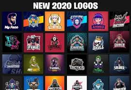 Create an awesome logo for your stream or team with just a few clicks. Gamer Logo Maker Gaming Logo Esport Maker Apps On Google Play