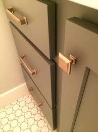 bronze cabinet handles. Champagne Bronze Cabinet Hardware Best Decoration Pulls Bathroom Oil Rubbed  In Kitchen Handles