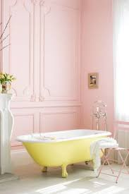 Best  Pale Yellow Bathrooms Ideas Only On Pinterest - Yellow and white bathroom