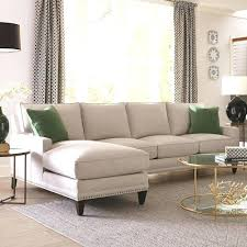 transitional style living room furniture. Plain Transitional Modest Ideas Transitional Style Living Room Furniture Sofas Attractive Org  Home Design Best Rooms Photos Intended Transitional Style Living Room Furniture L