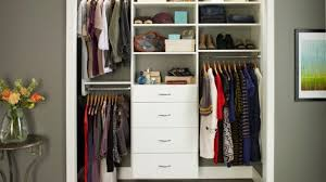 closet systems home depot. Appealing Closet Systems Home Depot At Modern Organizer Pertaining To Closets Inside