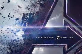 Film Avengers : Endgame Streaming en VF Complet