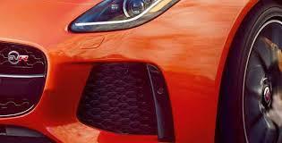 2018 jaguar f pace svr. delighful pace 2018 jaguar fpace svr specs price release date leaked 2019 inside jaguar f pace svr