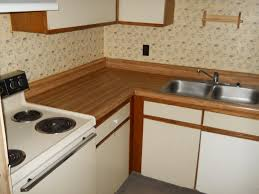 kitchen and bath maryville tn. maryville ,tn 37804 kitchen and bath maryville tn