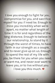Most Beautiful Love Quotes Ever Best Of Profound Quotes About Love Plus Love Quotes For Him 24 And Most