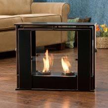Portable Indoor Fireplace Reviews Outdoor Nz Ethanol Portable Indoor Fireplace