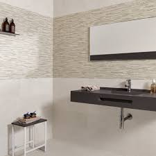 Ceramic Wall Tiles Kitchen Cream Ceramic Wall Tiles Trivor Concept Bathrooms Kitchens