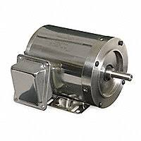 grainger com  definite purpose motors