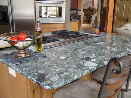sofa poured concrete countertops for kitchen new countertop trends tikspor excellent in 27 new trends in