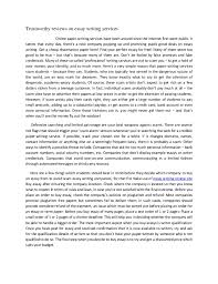 a successful person essay agence savac voyages a successful person essay jpg