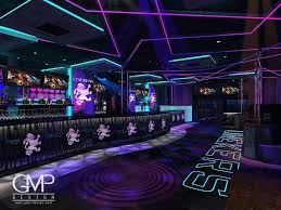 Decorations:Nightclub Decor Ideas Floor Plans For Nightclubs The Month Q  Nightclub Shock And Awe